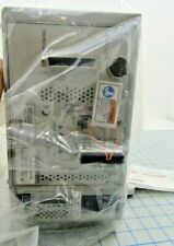 0190 17883 Mp Ultra Robotcontroller Assy With10q 122648 Amat