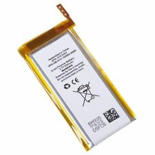 Replacement Battery For Apple iPod Nano 5 5th Generation MP3 Player 8GB 16GB