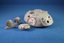 Tank Workshop 1/35 M48A3 Patton Model B Tank Turret w/M1 Cupola (Tamiya) 350070