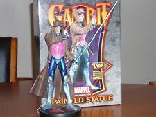 Gambit Statue (X-Men)