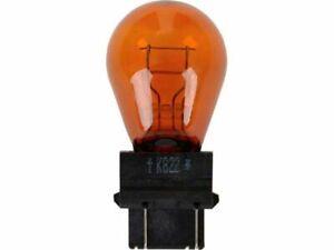 For 2003-2009 Dodge Sprinter 2500 Turn Signal Light Bulb Philips 81754SD 2004