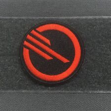 Tactical Outfitters - INFERNO SQUAD MORALE PATCH - star wars 501st tie pilot