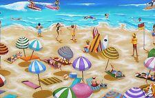 beach surf seascape print canvas australia abstract bondi gold coast