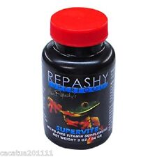REPASHY SuperFoods supervite multivitamin polvere supplemento 84g