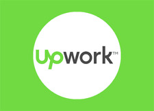 Upwork Account Approval - Professional Service 100% Guaranteed