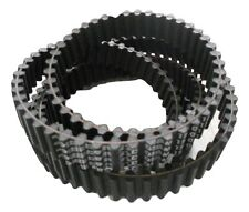 "MOWER DECK 40"" TOOTHED TIMING BELT TC102 CASTEL GARDEN HONDA HUSQVARNA"