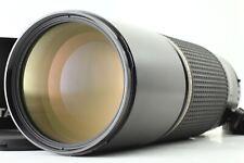 [ Near Mint ]  PENTAX FA645 400mm F5.6 ED (IF) Telephoto Lens from Japan 1743