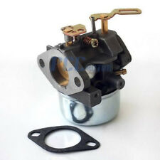 CARBURETOR for TECUMSEH 640349 640052 640054 8hp 9hp 10hp HMSK80 HMSK90 M GCA65