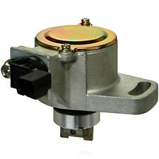 Engine Camshaft Position Sensor AUTOZONE/DURALAST GOLD-RICH PORTER TECH