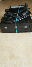 Lite-On SHM-165P6SX DVD-RW Black IDE Disk Drive, rarely used