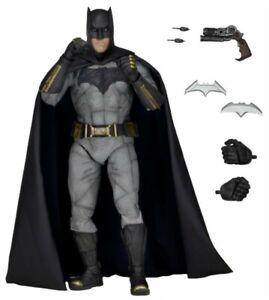 DC Batman v Superman: Dawn of Justice Batman Action Figure [Dawn of Justice]
