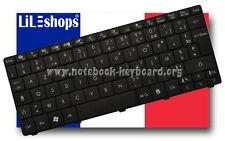 Clavier Français Original Pour Acer Packard Bell Dot KB 9ZN3K8250F NEUF