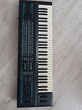 KEYTEK CTS 2000 Synth Synthesizer, CHROMA POLARIS,MOOG