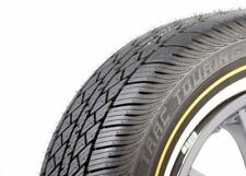 NEW 235/60R16 VOGUE WIDE TRAC TOURING TYRE II 100H GWS TIRE