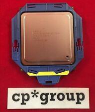 Intel Xeon E5-2658 2.1GHz 8 Core 20MB LGA2011 CPU Processor SR0LZ