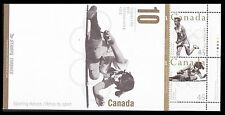 Mint Never Hinged/MNH Olympics North American Stamps