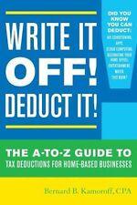 Ratgeber für Steuern