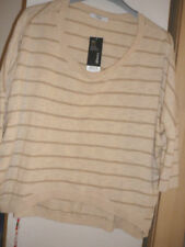 George Striped Jumpers & Cardigans Plus Size for Women