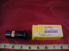 Sandvik 132L-2516-B Easy Fix Cylindrical Sleeve 25-16mm 132L2516B Coromant New