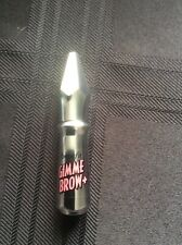 Brand new Benefit Gimme brow mini