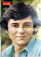 Poster de la revista SEMANA, 1975 ~ MANUEL OTERO