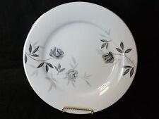 """Noritake Rosamor 10.5"""" Dinner Plate #5851 Made In Japan 1957-1975 Vintage"""