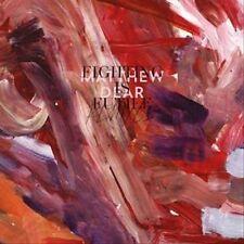 Fighting Is Futile [Remixes] [Single] by Matthew Dear (Vinyl, Jan-2013,...