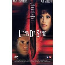LIENS DE SANG DVD