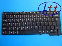 Tastatur DE Toshiba Satellite L10 L15 L25  L30 L35 Tecra L2 MP-03266D0-920