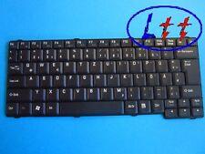 keyboard DE Toshiba Satellite L10 L15 L25 L30 L35 Tecra L2 MP-03266D0-920