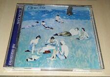 Elton John - Blue Moves (1996) - 2xCD - Re-Mastered -