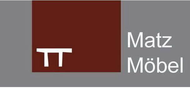 matz-moebel