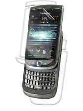 InvisibleShield for BlackBerry Torch 9800 Full Body - 1 Pack - Screen Protector