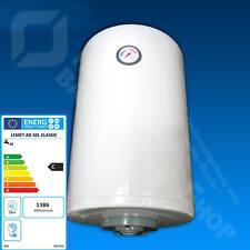 Wasserspeicher Warmwasserspeicher Elektro-Boiler 50 l