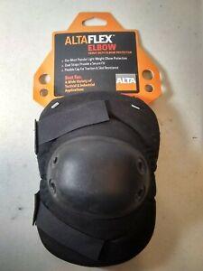 Altaflex elbow pads