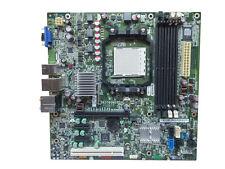 Dell K071D, Socket AM2+, AMD Motherboard