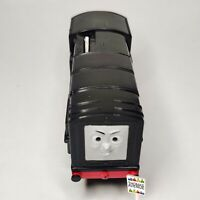 Thomas & Friends TrackMaster Motorized DIESEL Fisher-Price (2009)