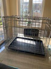 Pets At Home Matt Grey Puppy Create Extra Small