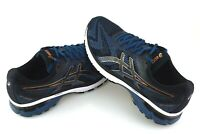 ASICS MEN`S GT-2000 8 RUNNING SHOES Running Shoe Choose Color/Size