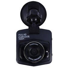 Car Dashcam DVR Camera Topbox GT300 Dashcam Full HD 1080P Video