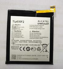 Genuine TLp030F2 batteria per Alcatel One Idol 4S Touch OT-6070 6070K 6070O 6070Y