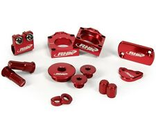 Yamaha YZ450F 2010 2011 2012 2013 2014 2015 2016 Bling Kit Red RHK-BK33
