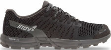 Inov8 Roclite 290 Womens Trail Running Shoes - Black