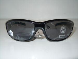Philadelphia Eagles Wrap Sunglasses Sports NFL Shades Football Fan