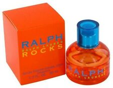 RALPH ROCKS Ralph Lauren 50ml. EDT