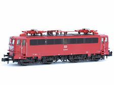 Arnold HN2271 - Elektrolok BR 142 DB AG Ep.V - Spur N - NEU