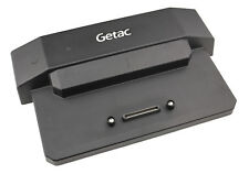 Getac Office Dock Port Replicator S-ODOCK for Getac S400 without Power Supply