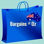 Bargains of Oz