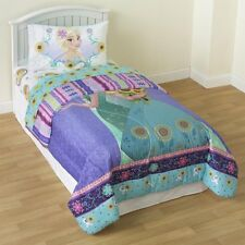 Disney Frozen Fever Twin Comforter