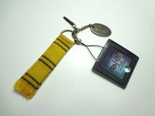 Free shipping!! Harry Potter Ravenclaw scarf phone strap